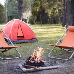 Camping Basics 101: Packing the Essentials