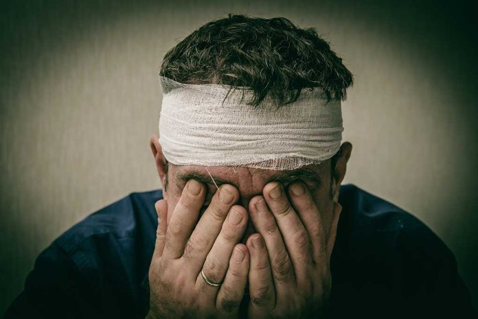 Concussions — More Common Than You Think