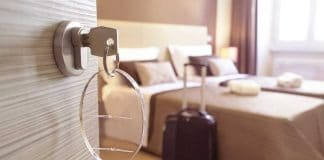 Hotel Safety Tips for the Wary Traveler