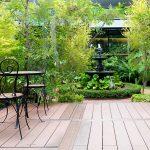 How to Grow a Tactical Garden