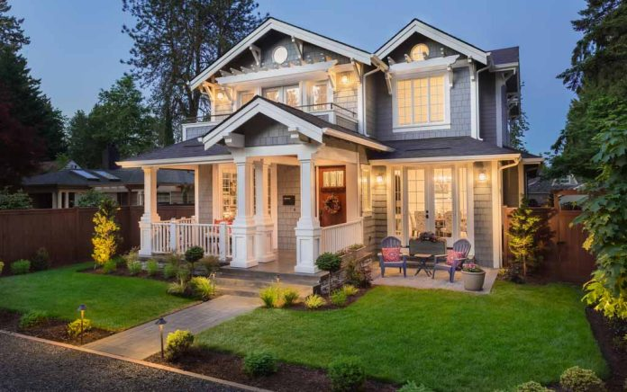 Common Mistakes That Put Your Home In Danger