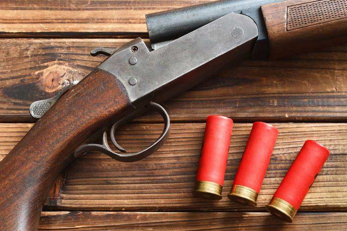 Shotgun Home Defense Tips