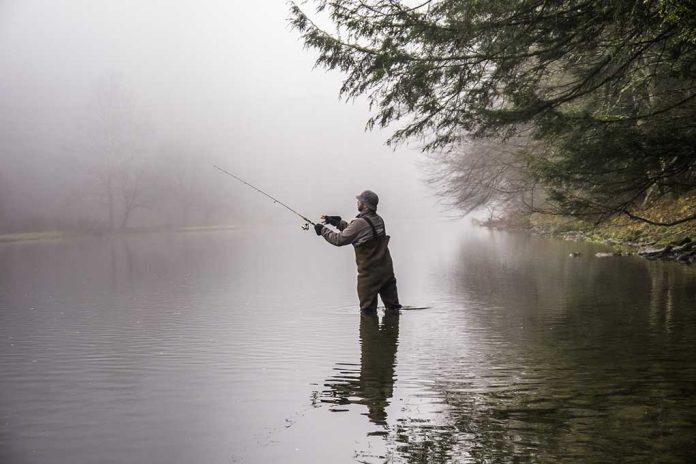 Deadly Dangers That Fishermen Often Overlook